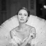 Natalia Goncharik