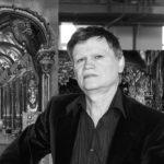 Evgeny Gurenko