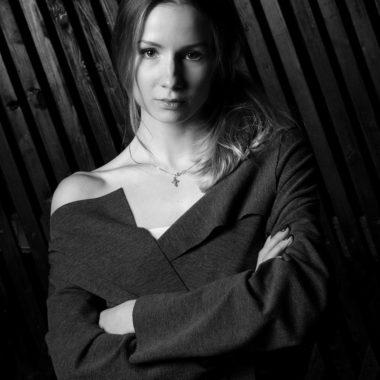 Vera Lenskaya