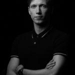 Alexander Savelyev
