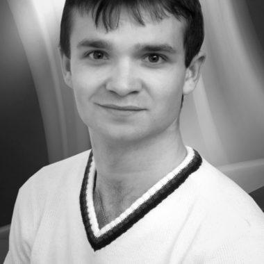 Constantin Tcaci